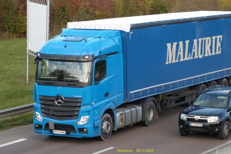 Transports Malaurie (Le Buisson de Cadouin 24) P1480410