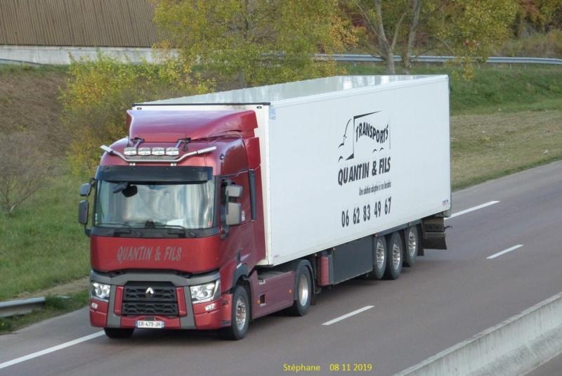 Quantin & Fils (Pont st Marie) (10) P1480412