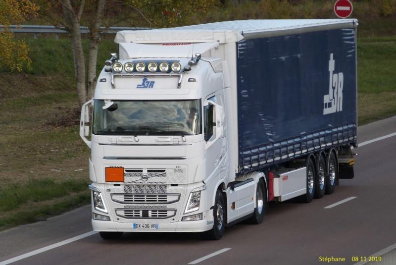 T3R (Transports Routiers Rapides Réguliers) (Thieblemont Faremont) (51) P1480415