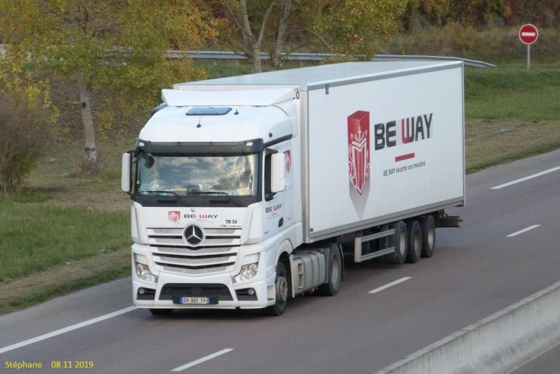 Transports Massicot (Groupe Be Way)(Sainte Marie, 35) P1480433