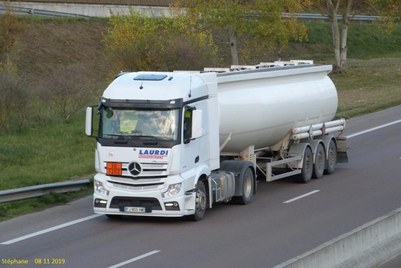Laurdi Trans (Creney) (10) (repris par les transports Clivot) P1480437
