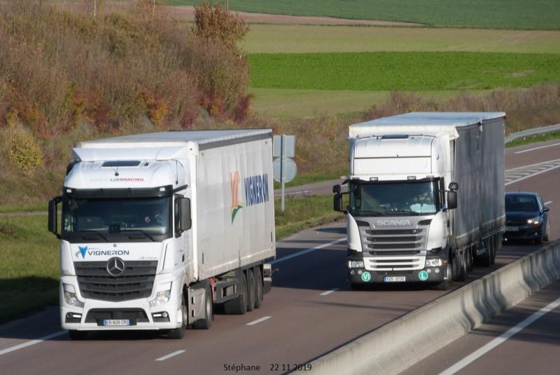 Photos avec plusieurs camions - Page 40 P1480473