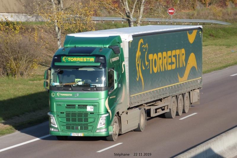 Torrestir - Page 3 P1480481