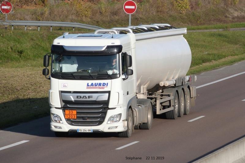 Laurdi Trans (Creney) (10) (repris par les transports Clivot) P1480483