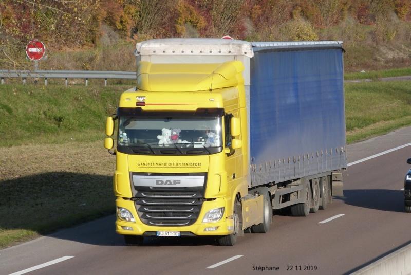 Gandner Manutention Transport (Payrignac) (46) P1480488