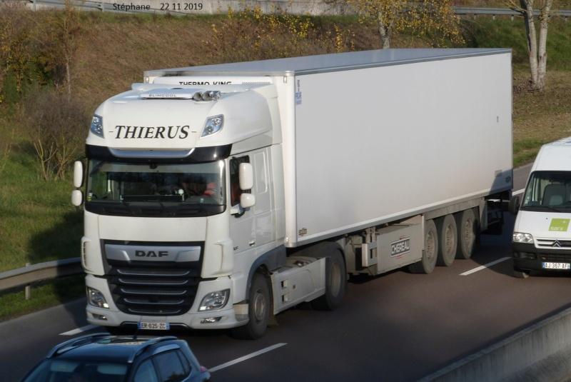 Thierus (Villiers en Lieu) (52) P1480518
