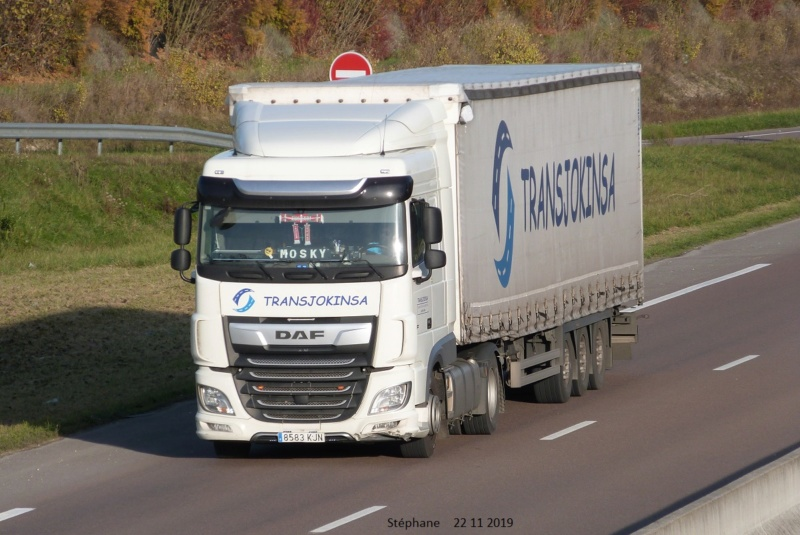 Transjokinsa (Lasarte Oria) P1480520