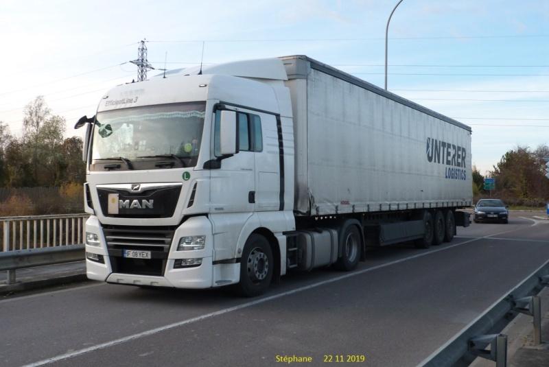 Unterer Logistics (Kundl) P1480539
