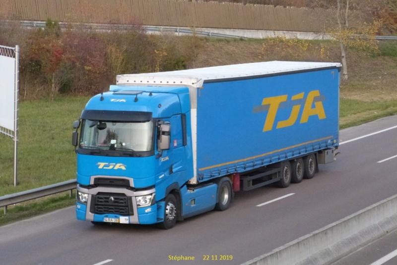 TJA  (Transportes J. Amaral) (Estarreja) - Page 2 P1480545
