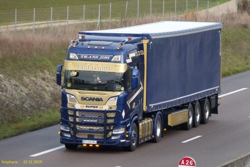 Trans JDH (Zutkerque) (62) P1480563