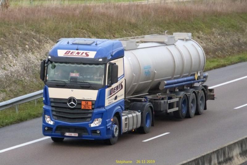 Denis (Gembloux) P1480597