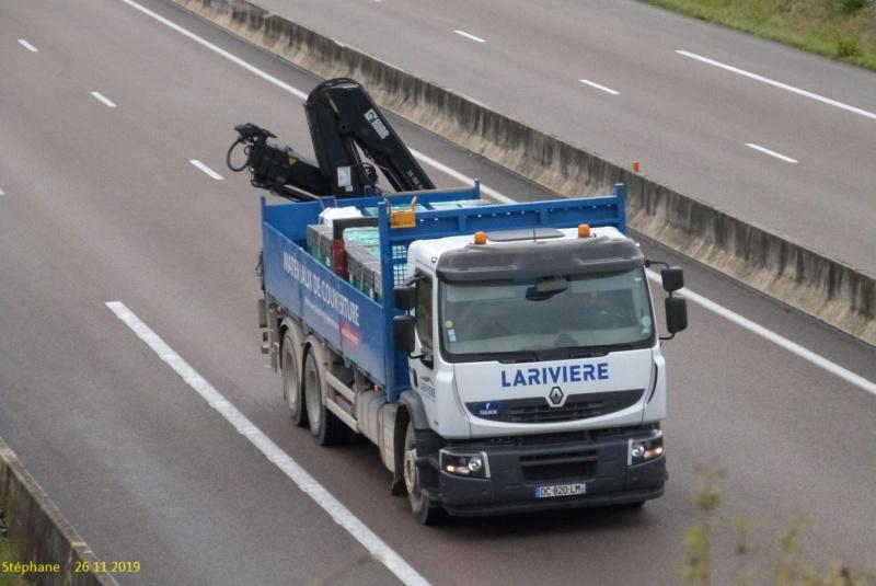 Lariviere (matériaux de couverture) (Angers, 49) P1480618