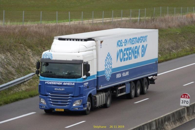 Voesenek (Breda) - Page 3 P1480632