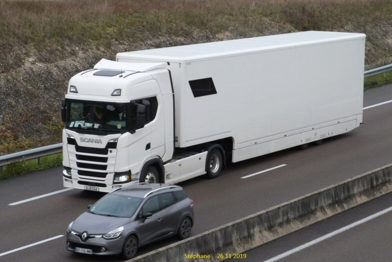 Scania R 2016 - Page 2 P1480642