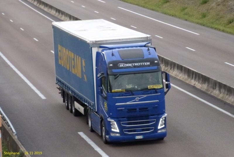 Euroteam (Torino) P1480656