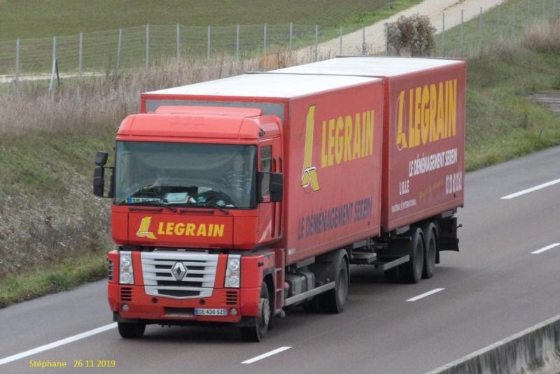Déménagements Legrain (Lille) (59) P1480690
