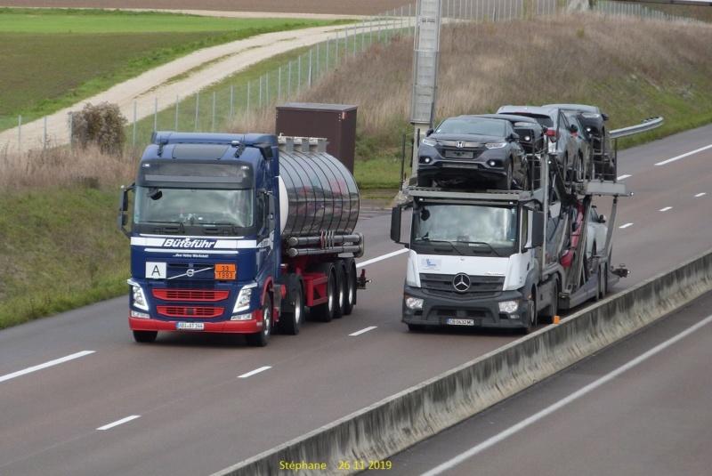 Photos avec plusieurs camions - Page 41 P1480715