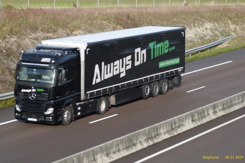 WMS Transport  (Zielona Gora) P1480750
