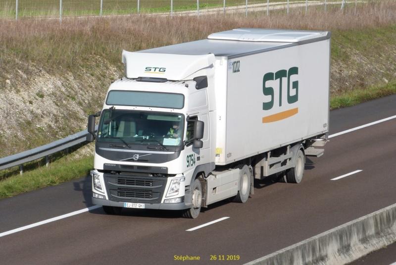 STG (Société Transports Gautier)(Noyal sur Vilaine, 35) - Page 4 P1480759