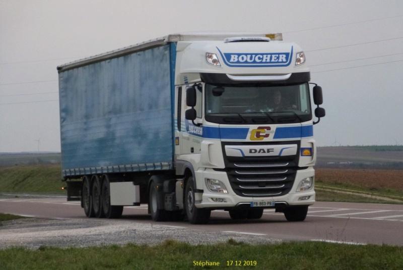 Boucher (groupe Contignon) (Joinville, 52) P1480775