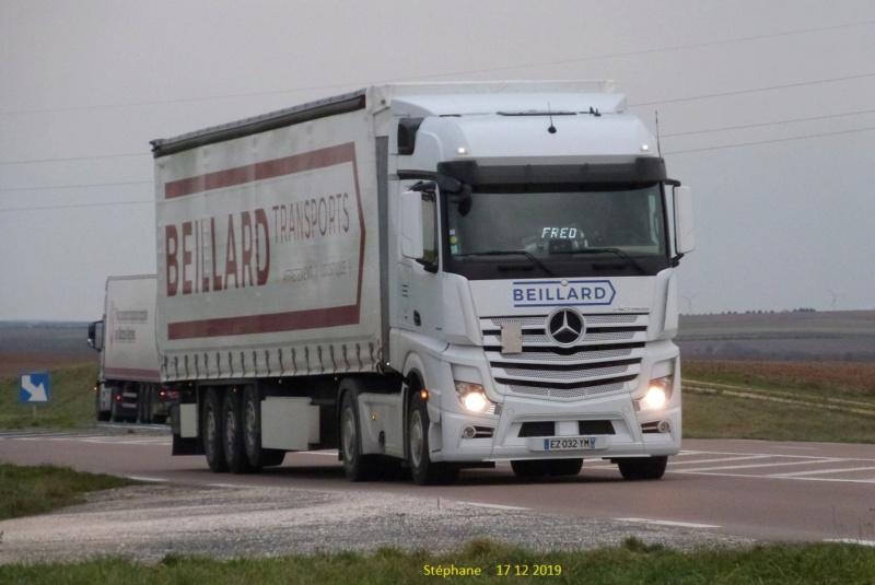 Beillard (La Talaudiere, 42) P1480779