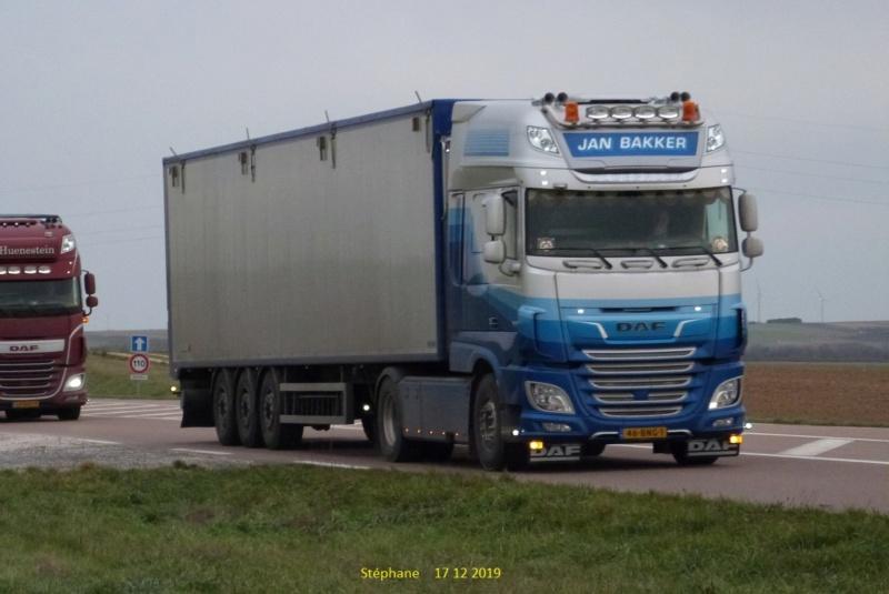 Jan Bakker (Oldebroek) P1480830