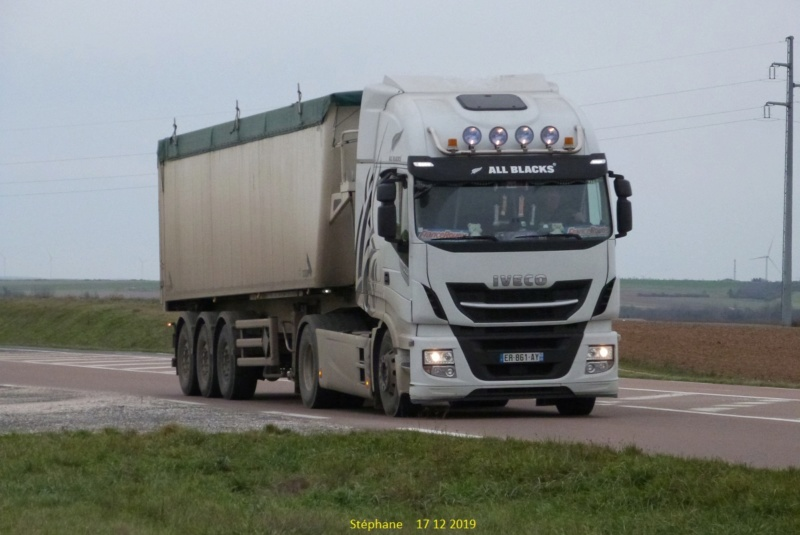 Divers Loiret (45) P1480843
