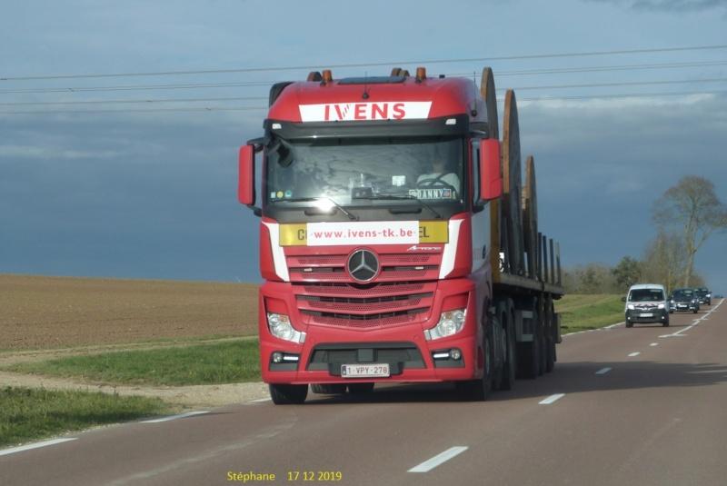 Ivens (Anvers) P1480864