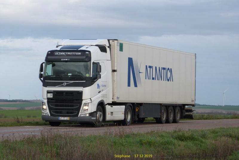 Atlantica. (Fontevivo - Parma) P1480865