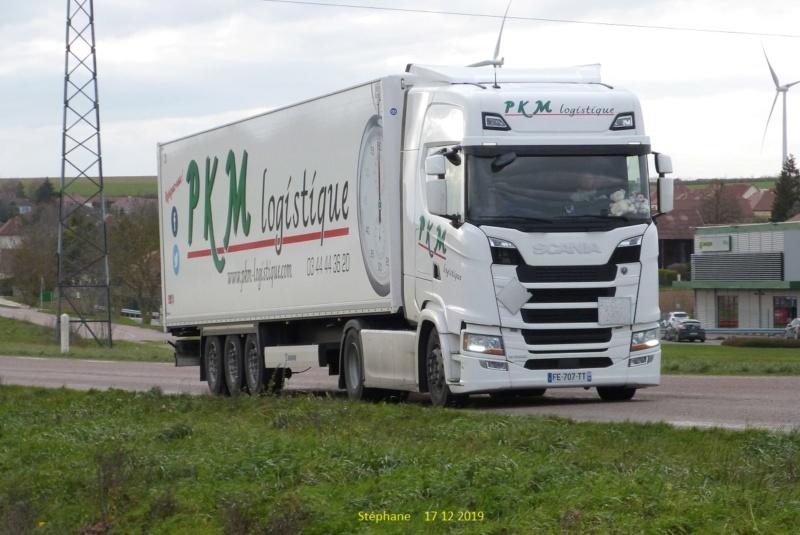 PKM Logistique - Noyon (60) - Page 3 P1480872