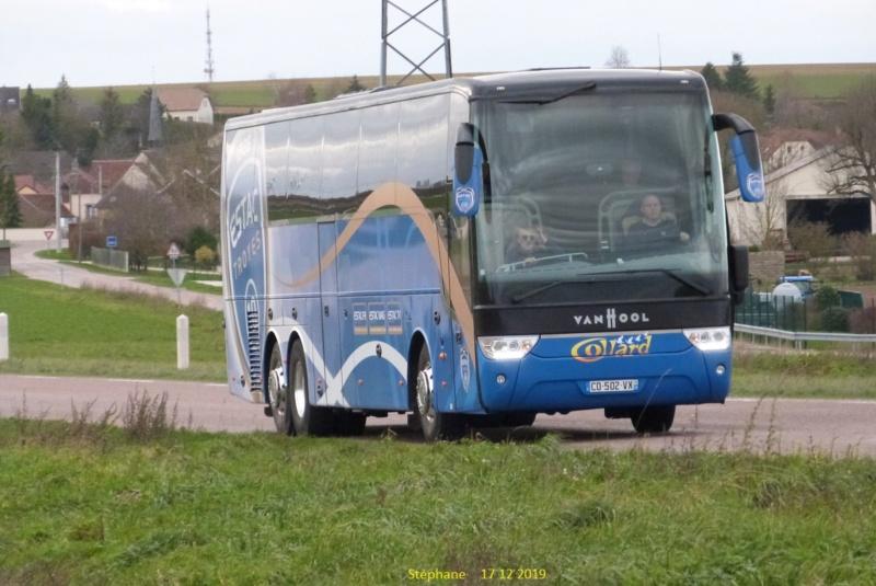 Cars et Bus de la région Champagne Ardennes - Page 6 P1480874