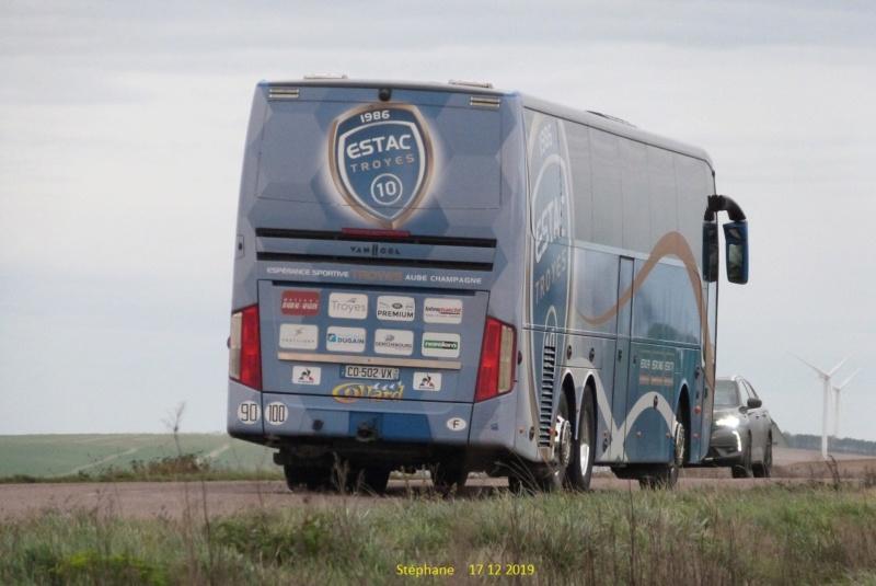 Cars et Bus de la région Champagne Ardennes - Page 6 P1480875