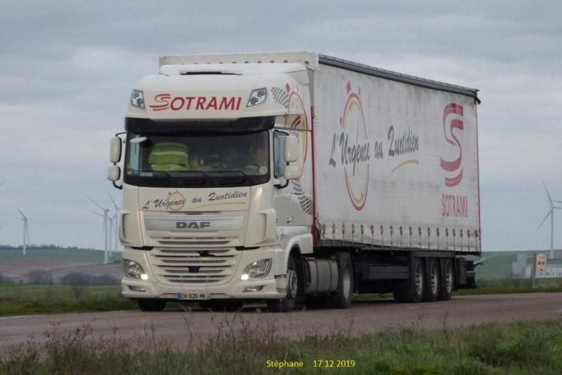 Sotrami (Acy-Romance) (08) (groupe Egetra) - Page 2 P1480916