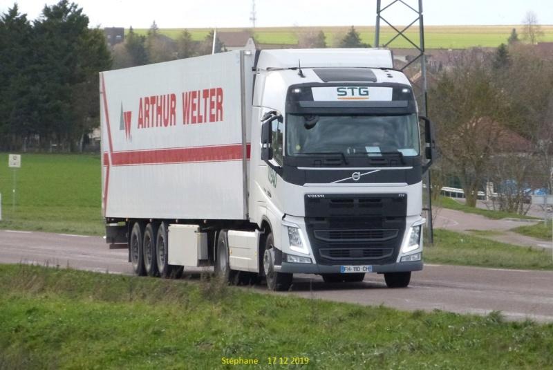 STG (Société Transports Gautier)(Noyal sur Vilaine, 35) - Page 4 P1480920