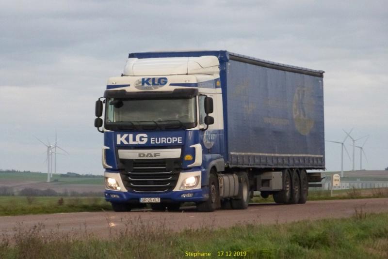 KLG Europe (Eersel) - Page 3 P1480922