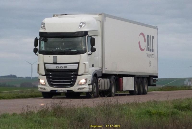 RLC Transportes (Barcelona) P1480923