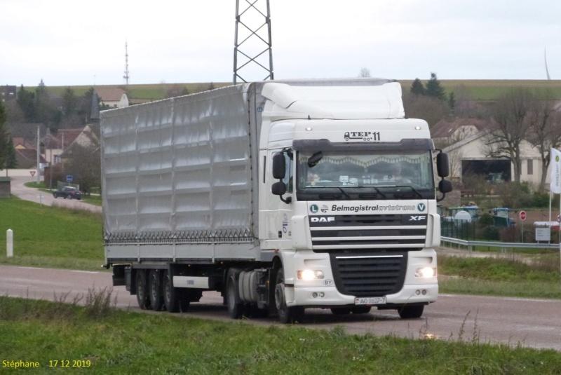 Bmat (Belmagistral'avtotrans) P1480929