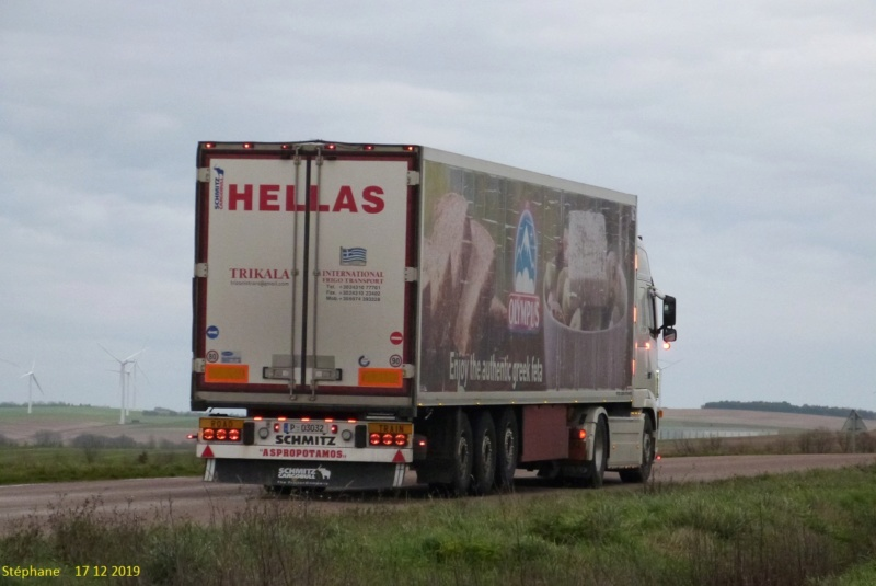 La publicité sur les camions  - Page 39 P1480931