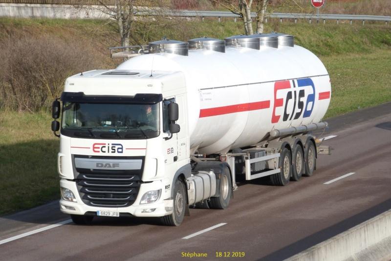 Ecisa  (Reus - Tarragona) P1480950