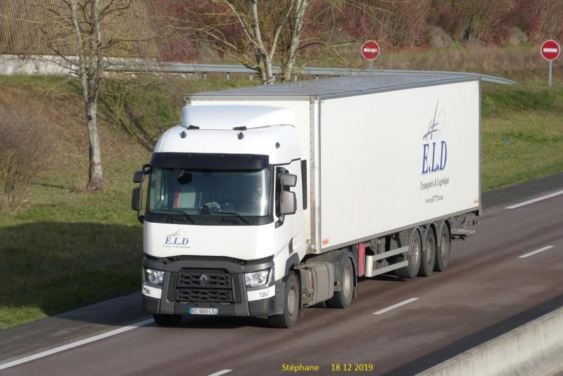 E.L.D (Servon 77) P1480952