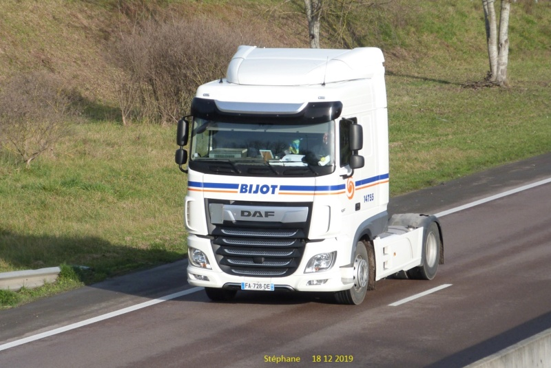 Bijot  (Transalliance)(Tinqueux, 51) P1480953