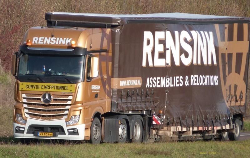 Rensink  (Almelo) P1480958