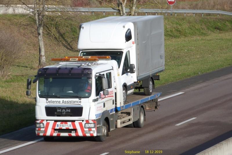 Les dépanneurs pour véhicules léger - Page 12 P1480963