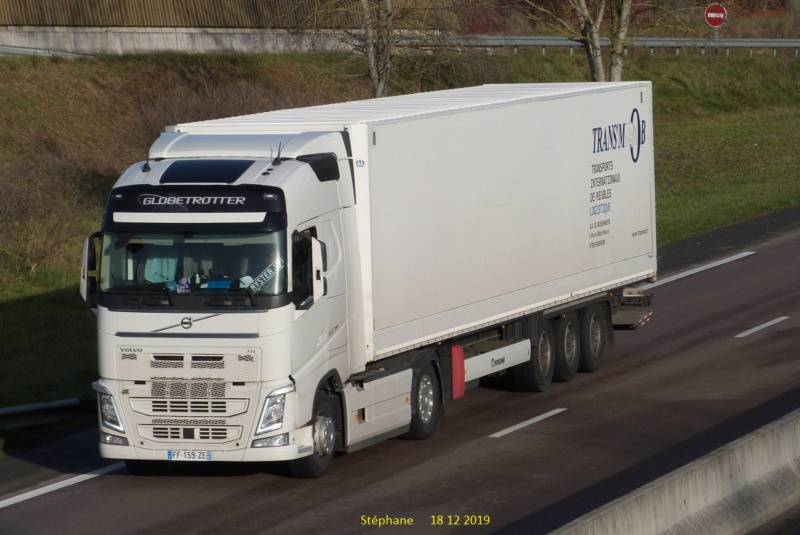 Trans'Mob (Rosheim, 67) P1490036