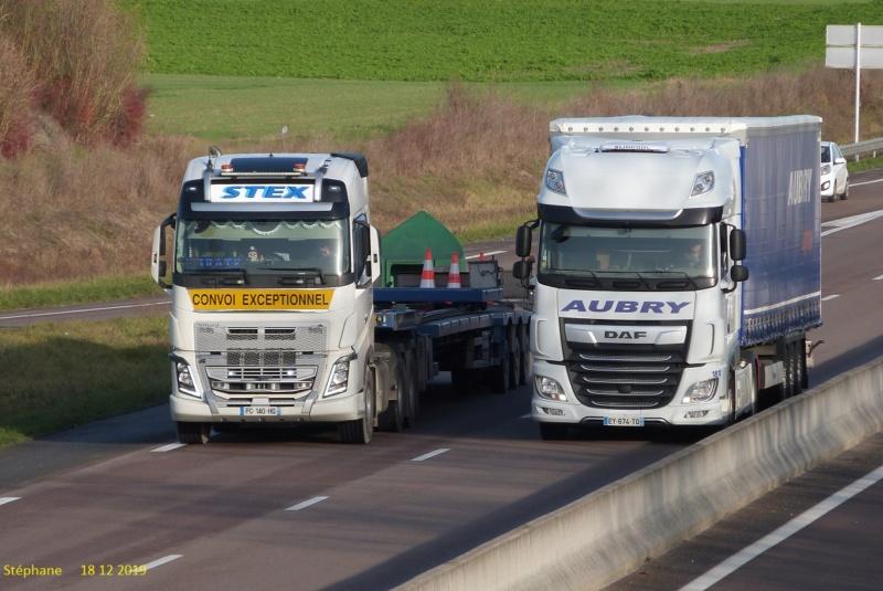 Photos avec plusieurs camions - Page 41 P1490058