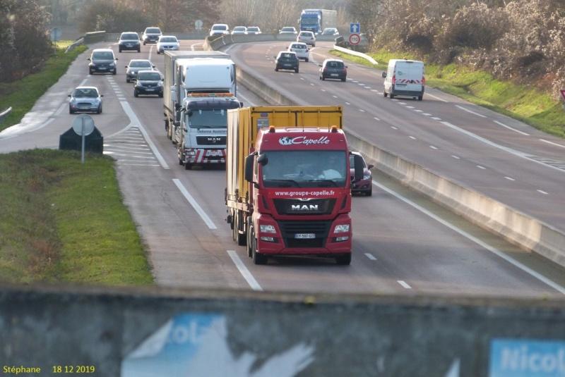 Photos avec plusieurs camions - Page 41 P1490064