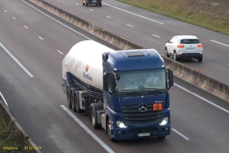 Westfalen (Alost) P1490119