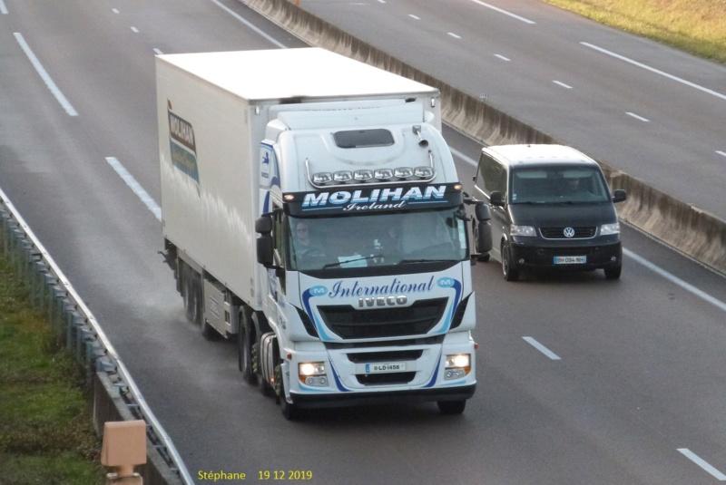Alan Molihan International P1490211