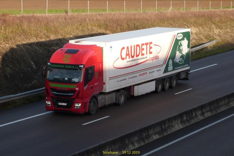 Transportes Caudete  (Albacete) - Page 3 P1490218