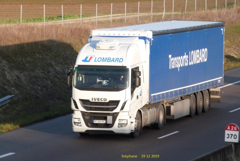 Lombard (Brillon 59) P1490232